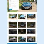 Webspinning  profile image.