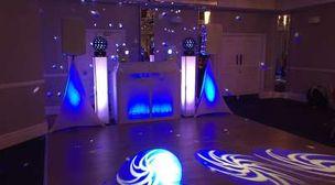 Photo by Wedding Disco Cardiff