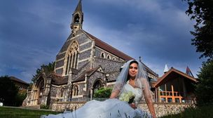 Photo by Wedding Photography By Danny