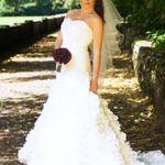 Weddings By Evans profile image.