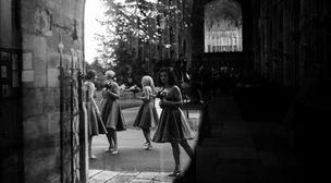 Photo by Weddings by Jenna Hewitt