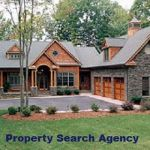 West Country Property Search profile image.