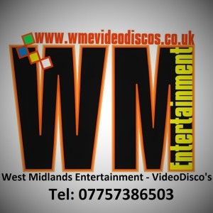 Photo by West Midlands Entertainment