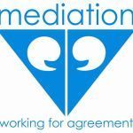 West Sussex Mediation Service profile image.