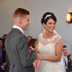 Whiteley Weddings profile image.
