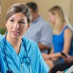 Whole Health Medical practice profile image.