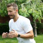 Workout Anywhere profile image.