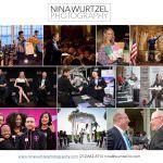 Nina Wurtzel Photography profile image.