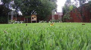 Photo by Www.bristol artificial lawns. Com