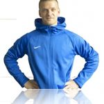 www.stephentonguefitness.com profile image.