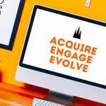 X30 Marketing profile image.