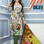 YaOkey Inc profile image.