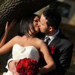 Yorkshire Wedding Company profile image.
