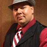 Z Entertainment profile image.