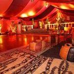 ZAFFA WEDDING & EVENT PLANNERS LTD  profile image.