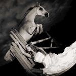 Zorz Studios profile image.